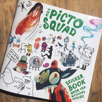 magic watercolor coloring books printing service perforation - Watercolor Coloring Book