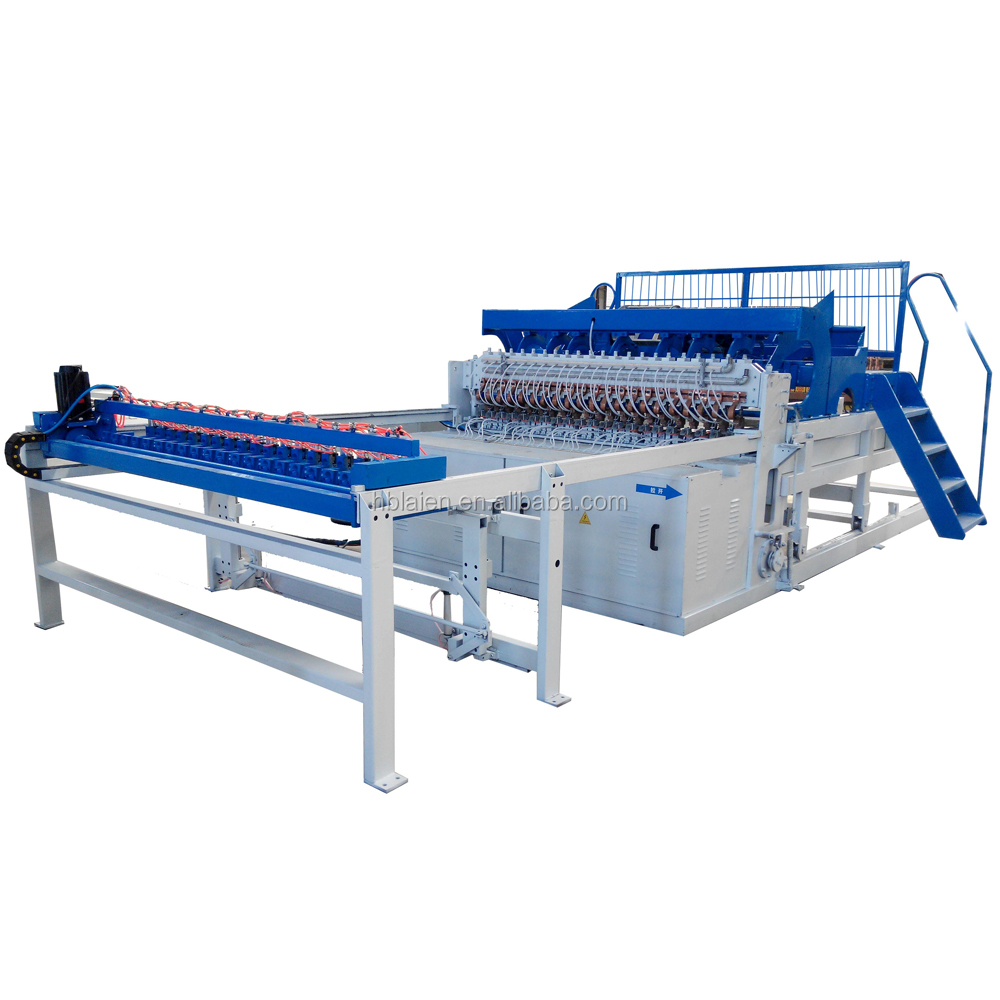 Wire Cold Rolling Machine, Wire Cold Rolling Machine Suppliers and ...