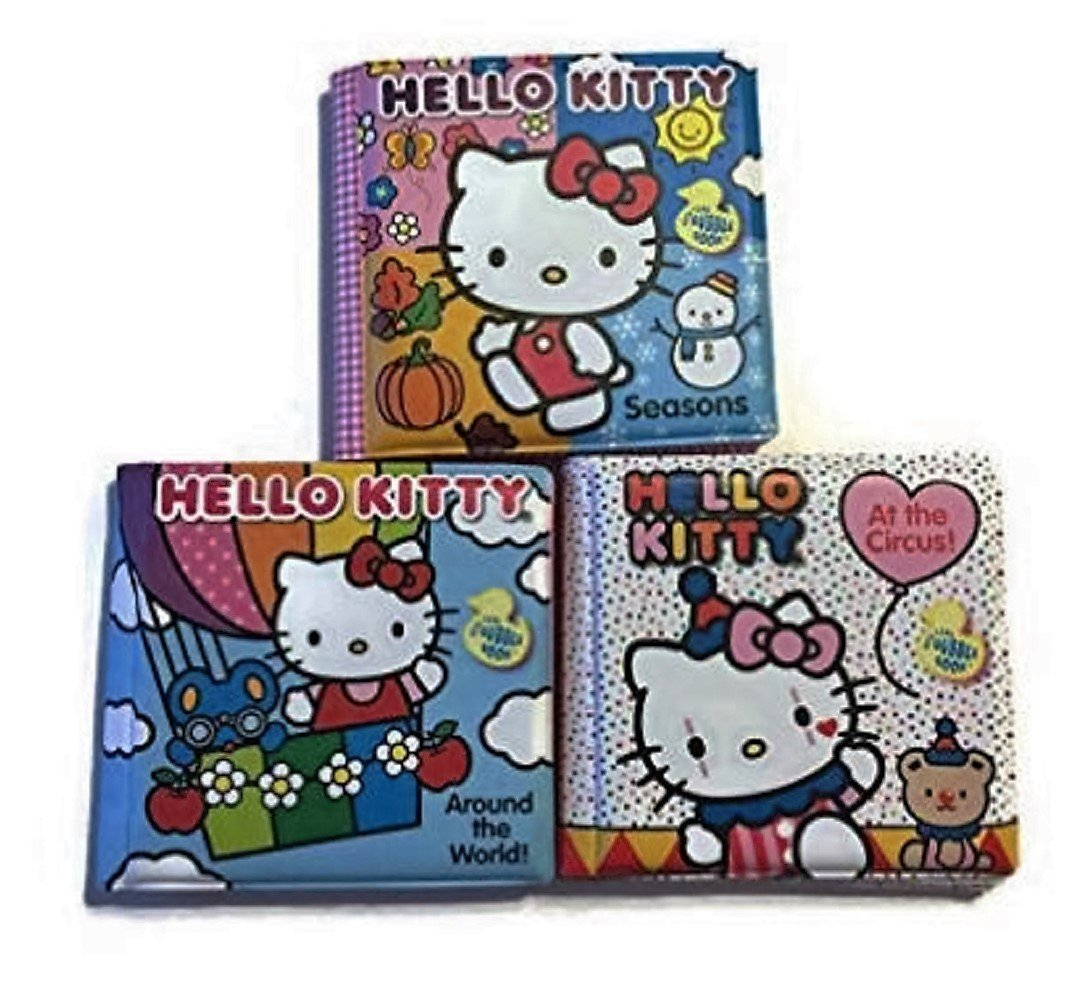 Cheap Kitty Books Find Deals On Line At Alibaba