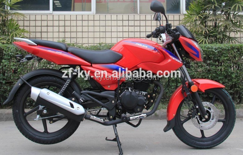 Chinese racing motorcycle 200cc made in china motocross 200cc motorcycle AD150-10B