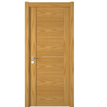 Modern Wood Door Designs Melamine Finish Door Wood Door