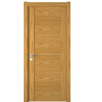 Modern Wood Door Designs,Melamine Finish Door,Wood Door Design ...