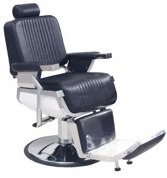 2018 Neue Vintage Salon Moderne Haircutting Styling Günstige ...