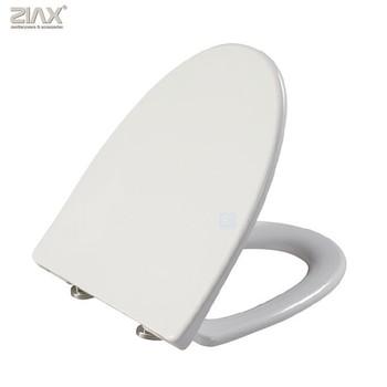 Ifo Cera Wc Urea Thermoset Toilet Seat Buy Urea