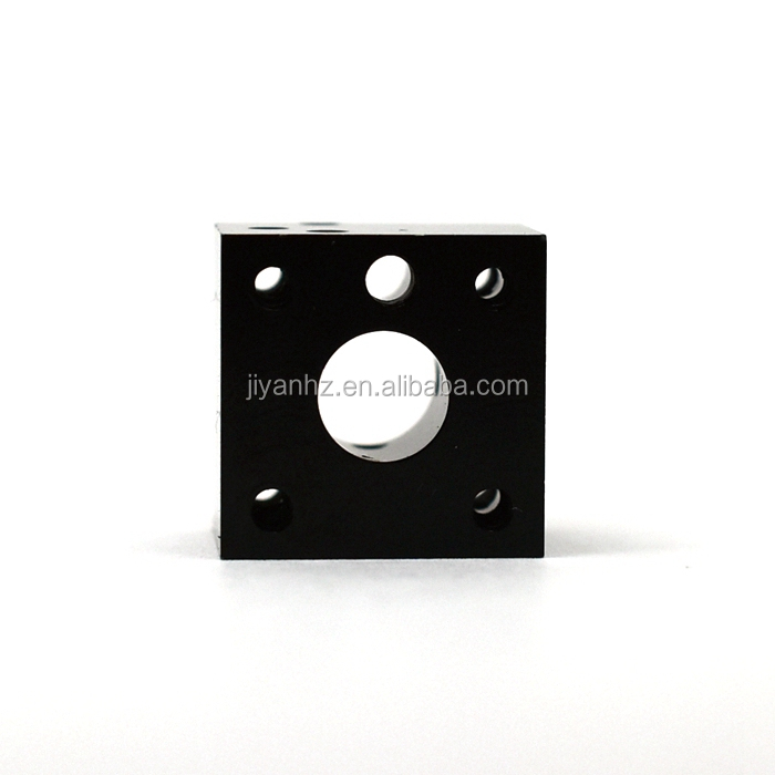 China cnc prototype maching,cnc machined service,cnc turning drawing parts