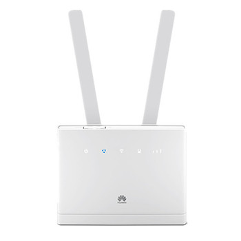 [Image: 4G-LTE-Indoor-CPE-Router-With-Antenna.jpg_350x350.jpg]