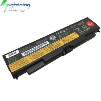 New Original Genuine 45n1146 45n1147 Notebook Battery For Lenovo Thinkpad  Battery T440 T540p L440 L540 57+ Laptop Battery - Buy Notebook Battery For