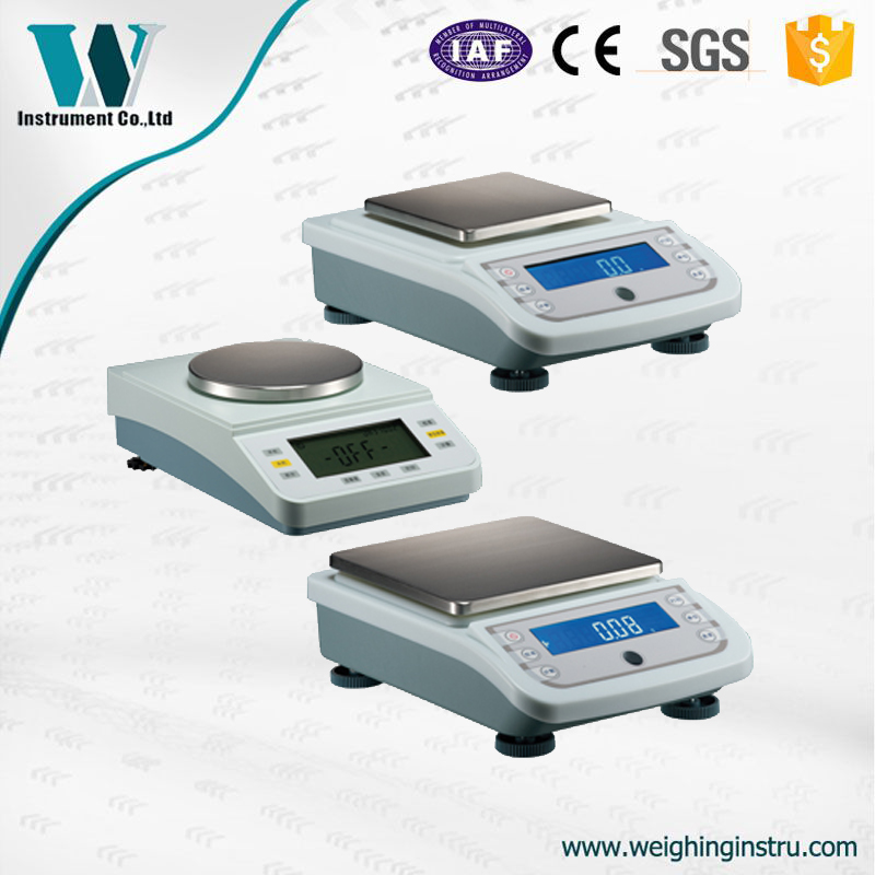 81a87fb0fe79 2kg 10mg Portable Electronic Weighing Scale 0.01g Precision Scale - Buy  Electronic Weighing Scale,2kg 10mg Electronic Weighing Precision ...