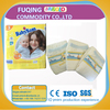 High Quality Disposable Baby Diapers Wholesale/baby diapers wholesalers in dubai/wholesale baby diapers