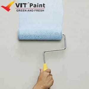 VIT Outdoor house emulsion wall paint