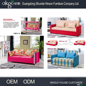 China Furniture World Sofas Manufacturers And Suppliers On Alibaba