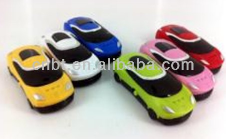 7function radio control dancing car with MP3/R/C racing car