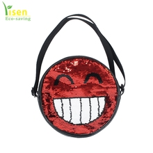 b0d98a3215df Promotional lovely baby carrier various printed wholesale wallet shoulder  bag