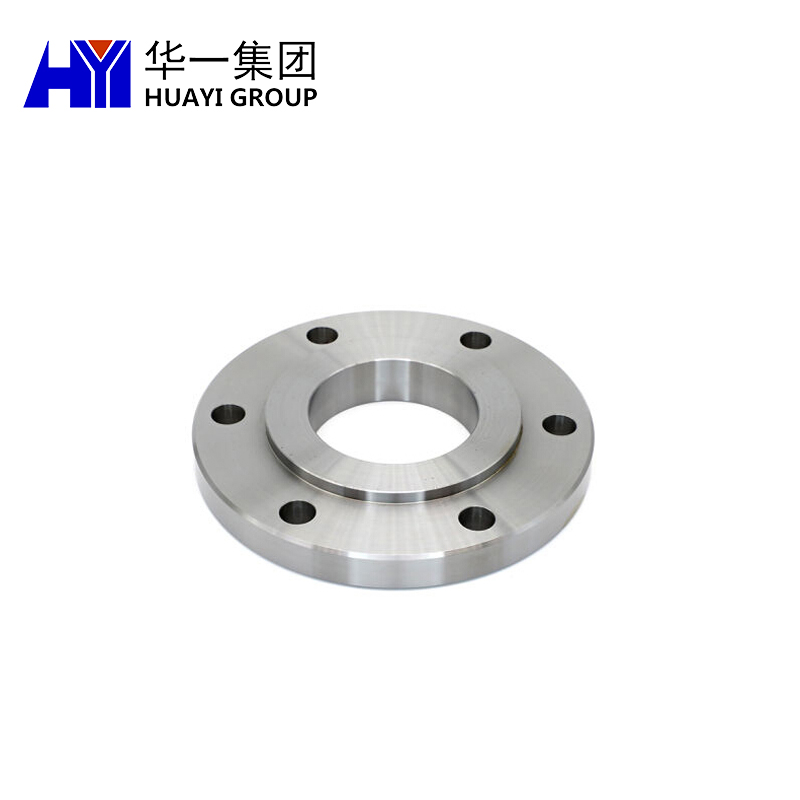 OEM Dongguan Stainless Steel cnc machining auto parts for Household Electric Appliances