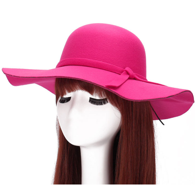 644a9e4e5fb11f China Beige Bowler Hat, China Beige Bowler Hat Manufacturers and Suppliers  on Alibaba.com