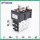NANFENG Best Products ZJWT Series 200A Double Pole DC Magnetic Contactor