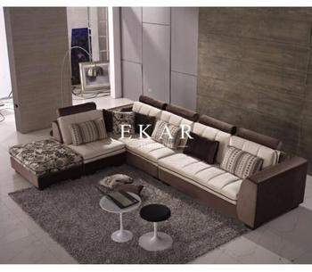 E Saving Home Furniture Contemporary Couches Loveseats Sleeper Sofa Beds Online For