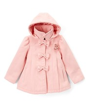 ea40f7e495f9 Furry Hooded Coat Wholesale