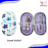 Manicure Set With Mirror For Girls Promotional