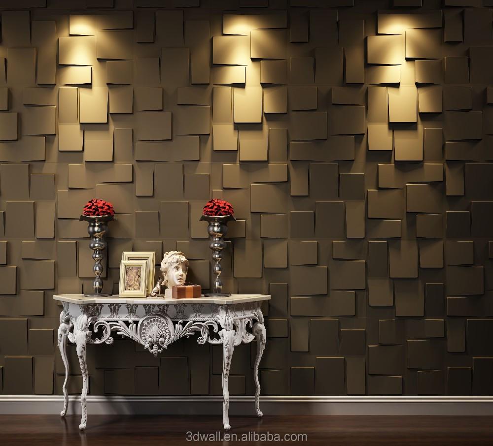 Interior Decorative Brick Walls Wall