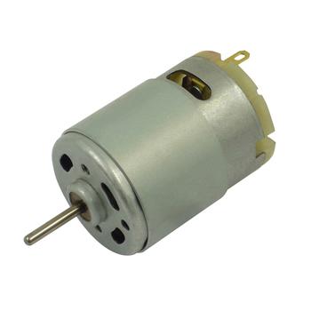 12 Volt Motor >> 385 Tinggi Rpm 24 V 12 V Dc Motor Listrik 385 Magnet Permanen Motor Dc 385 Karbon Kuas Motor Dc 12 Volt Buy Motor Dc 12 Volt Magnet Permanen Motor