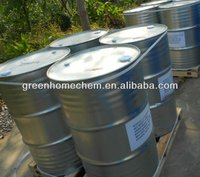 Alkyl (C12-C14) Glycidyl Ether (CAS NO: 68609-97-2)-best epoxy reactive diluents for epoxy resins in epoxy coatings