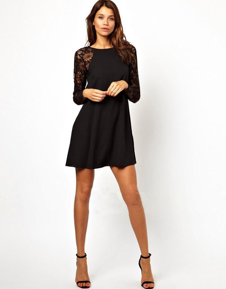 Sexy cheap maternity clothes