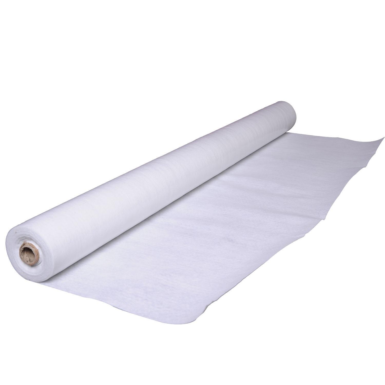 2019 mới thiết kế vải vòng lặp và chủ đề dính vải trắng chú ý polyester họa sĩ cảm thấy