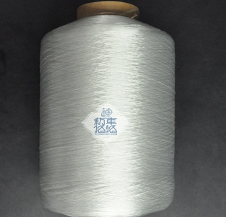 Dental floss thread material nylon yarn 630D