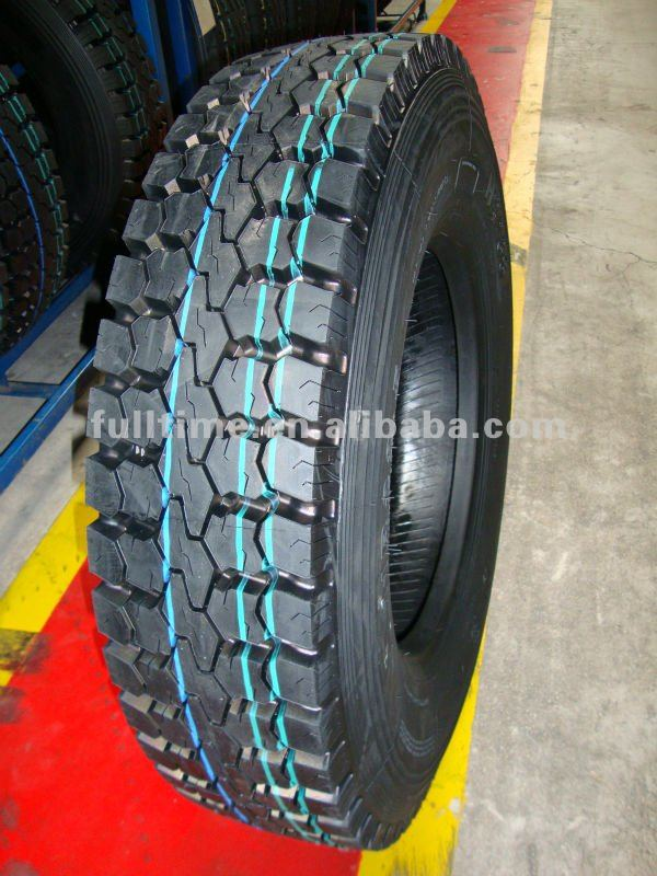 high quality cheap tires online
