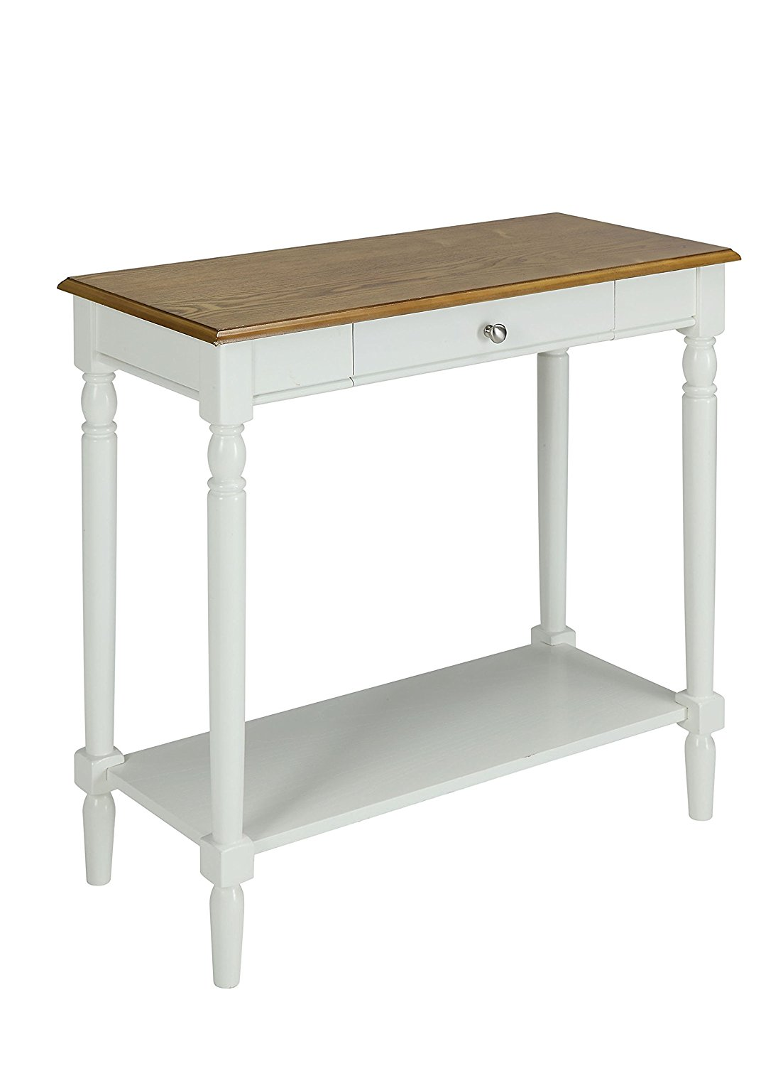 Cheap Country French Table, Find Country French Table Deals ...