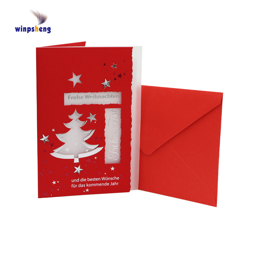 paper magic group greeting cards image,photos & pictures on Alibaba