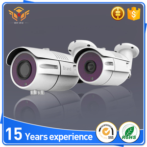 Hot Product Customized Cheapest Infrared Japan CCTV Camera