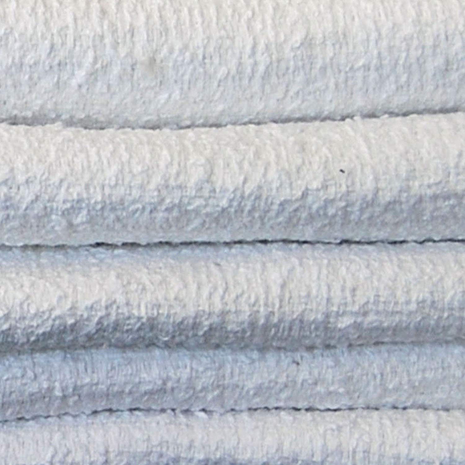 Cheap Terry Cloth Bar Towels, find Terry Cloth Bar Towels deals on ...