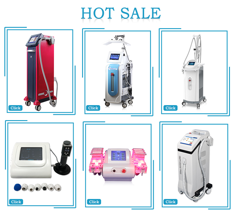 Professional Portable 5 In 1 Cryotherapy Cavitation RF Cryo Lipolaser Slimming Machine