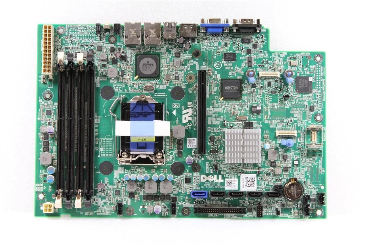 Cheap Server Motherboard Manufacturers, find Server
