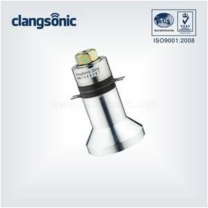 Broadband Ultrasonic Transducer Wholesale, Ultrasonic