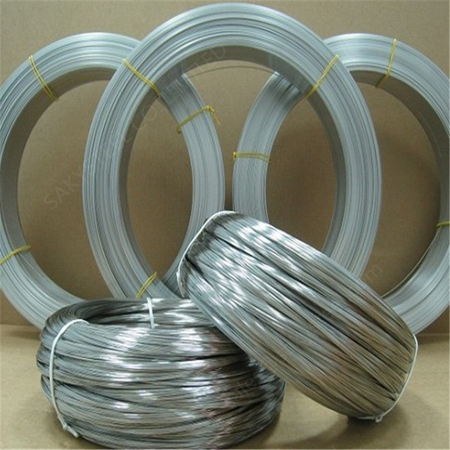 Buy Cheap China steel wire in malaysia Products, Find China steel ...