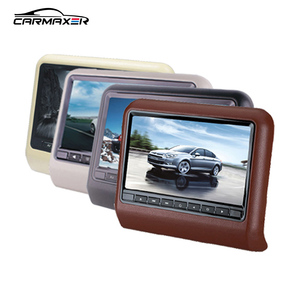 9inch hd 1080p headrest dvd player 1920x1080 18.5 car dvd player for sorento dvd player headrest