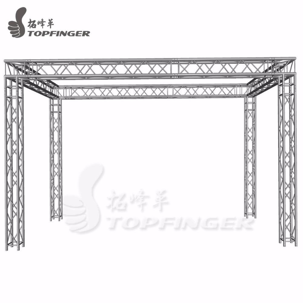 Finden Sie Hohe Qualität Dachleitern Und Plattformen Hersteller und ...