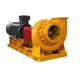 FHT Professional Design Septic Suction Pump About Centrifugal Water Pump