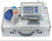 Dental Tooth Implant Manufacturers/Dental Implant Machine with Dental Motor