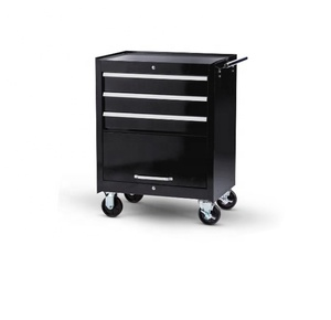 Professional OEM service Metal tool chests tool cabinet Trolly High Quality