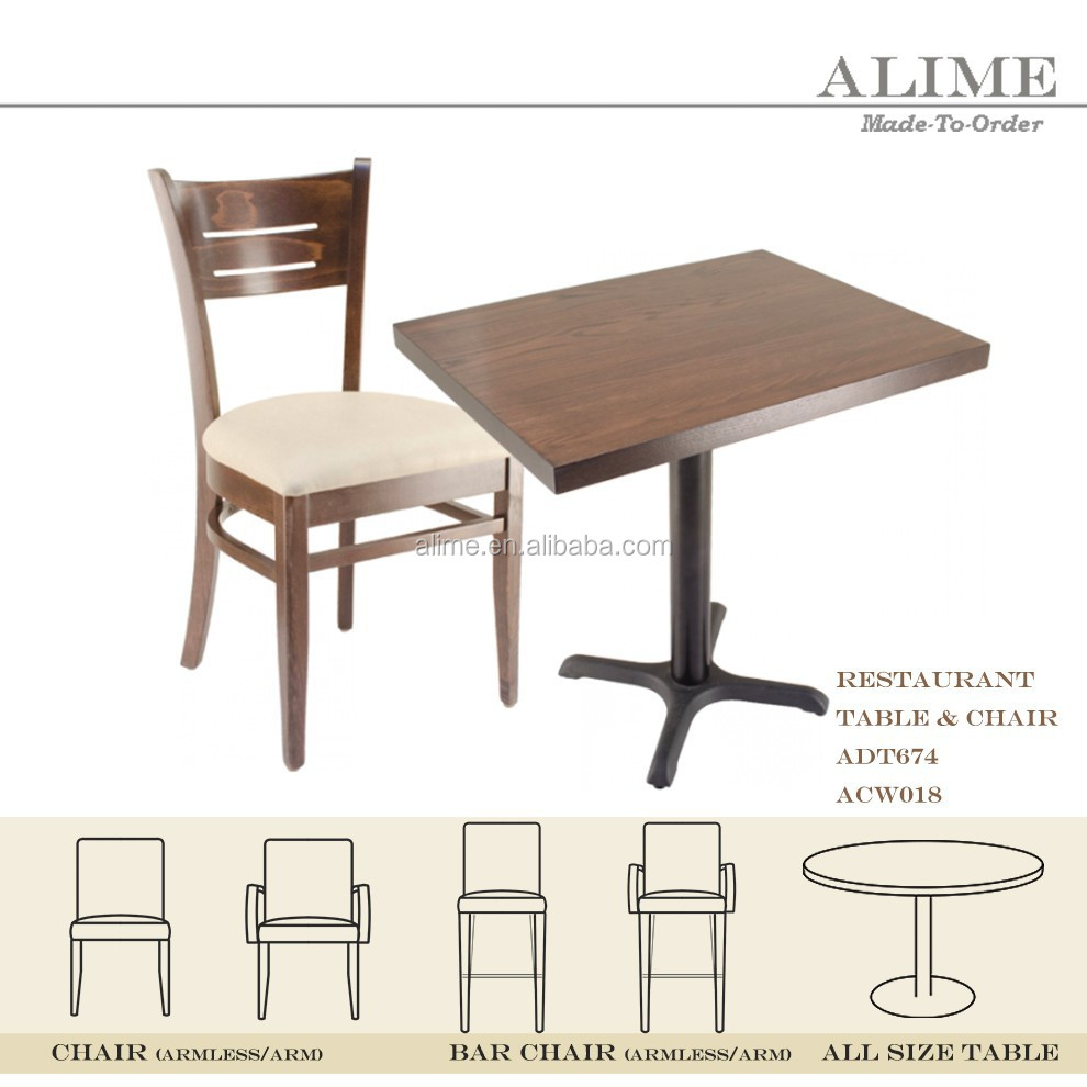 Modern cafe chairs and tables - Modern Cafe Chairs And Tables Modern Cafe Chairs And Tables Suppliers And Manufacturers At Alibaba Com