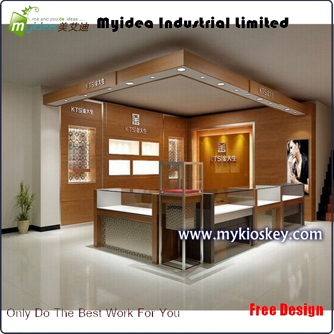 Jewellery Showroom Designs Jewellery Showroom Designs Suppliers