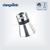 ultrasonic chemical mixing/ultrasonic cleaner engine/ultrasonic ceramic disk