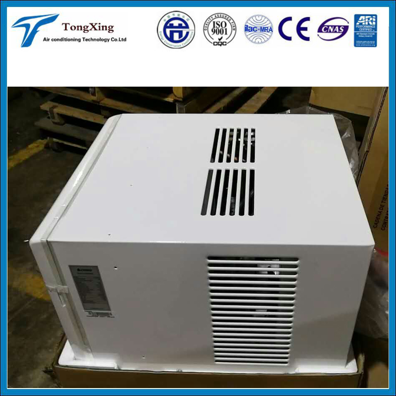 18000BTU Window Type Air Conditioner/AC Window Unit/ Small Window Package Units