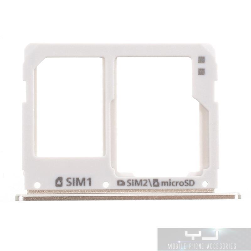 Samsung Galaxy A3 Sd Card