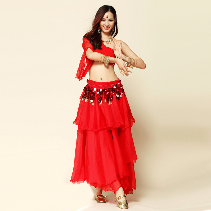cd22086bd factory outlets bc31a 48567 rt003 wuchieal adorable kids belly dance ...