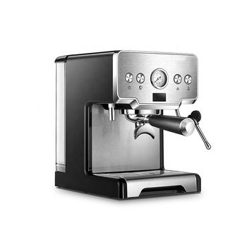 expresso coffee machine/commercial coffee machine/coffee machine automatic